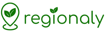 regionaly