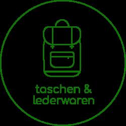 taschen & lederware