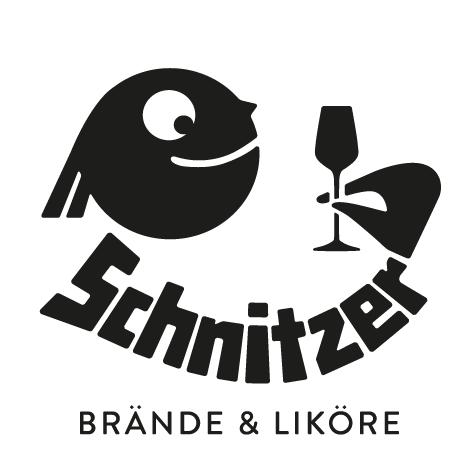 Destillerie Schnitzer