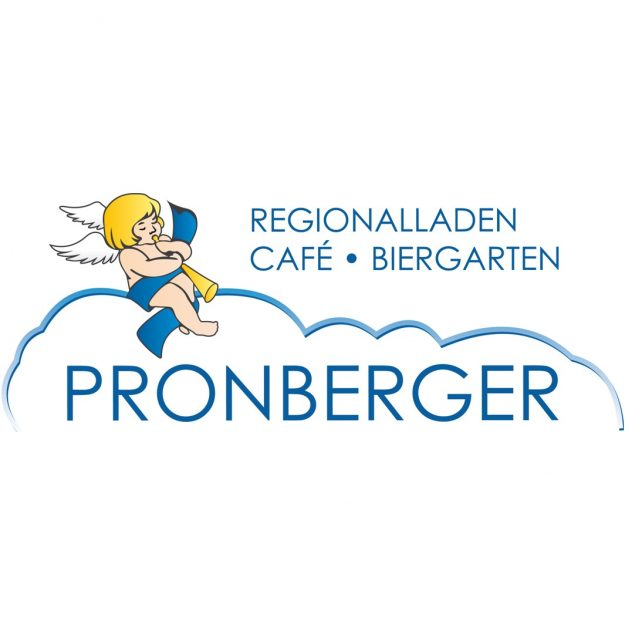 Regionalladen Pronberger