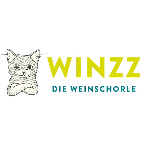Winzz - Die Weinschorle