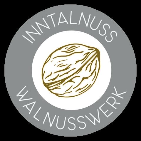 Inntalnuss-Walnusswerk