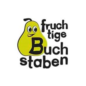 Bild frubu logo