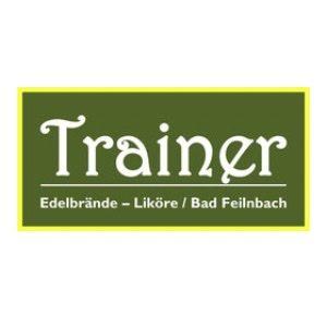 Brennerei-Trainer